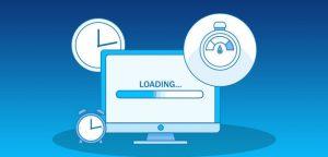 روشهای افزایش سرعت وب سایت - امری ضروری در جذب مخاطب بیشتر