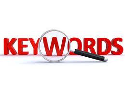کلمات کلیدی چه تاثیری در سئو دارند؟ از کجا کلمات کلیدی پیدا کنیم؟