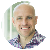 نظر Ken Norton درباره تفاوت UI و UX